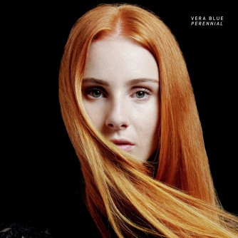 Vera Blue announces debut album 'Perennial'