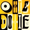 Polish Club release Okie Dokie EP