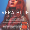 Vera Blue sells out Lady Powers Australian Tour